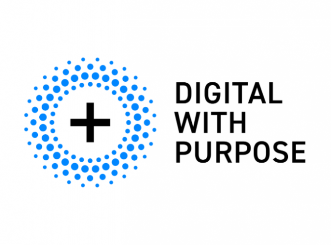 Portugal joins Digital With Purpose to unite sustainability with technology
