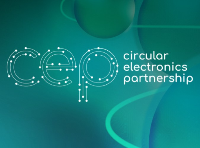 Top electronics brands and organizations launch first sector alliance for circular electronics