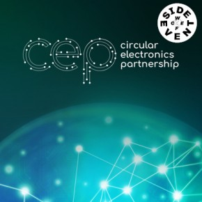 Circular Electronics Partnership