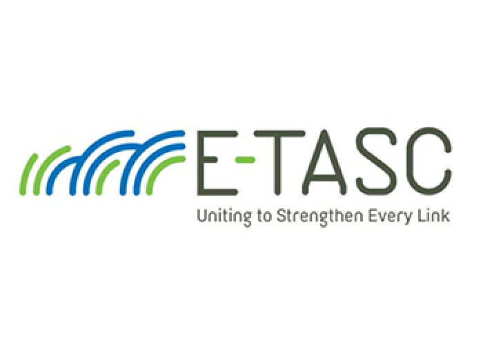 E-TASC Supplier On-boarding Support Services