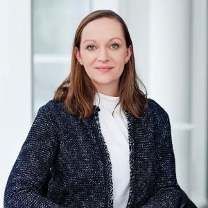 Emilie Wedell-Wedellsborg