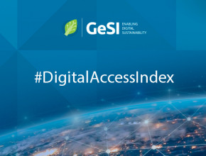#DigitalAccessIndex