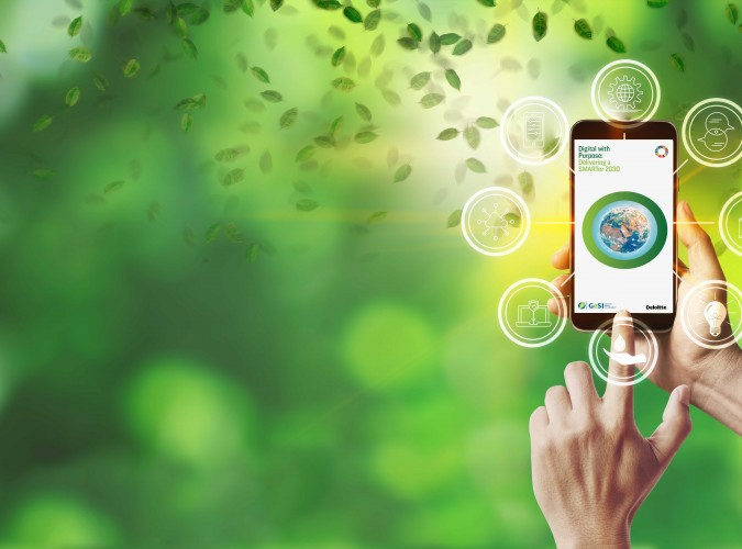 Digital technology can have 'transformational' effect on achieving the UN SDGs