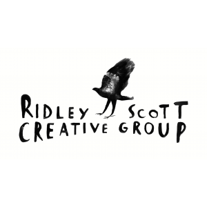Ridley Scott Creative Group