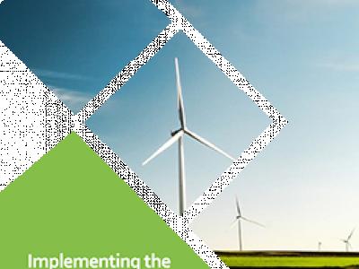 Climate Scenario Analysis Framework (TCFD)