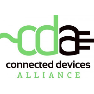 Connected Devices Alliance