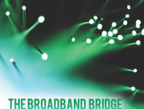 The broadband bridge linking ICT with climate action for a low carbon economy