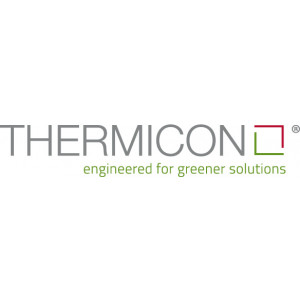 Thermicon