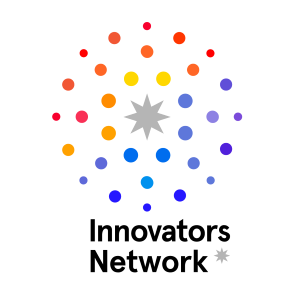 Innovators Network to Enable Human Rights