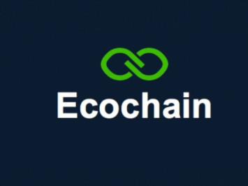 Ecochain