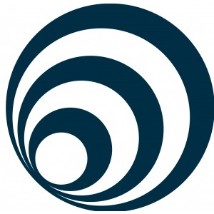 Circularity Capital